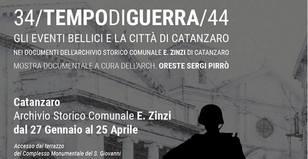 34/Tempodiguerra/44