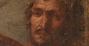 Giovanni Battista Colimodio