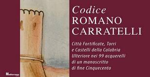 Codice Romano Carratelli