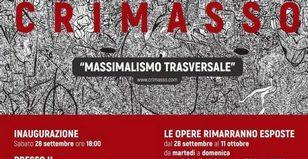 Crimasso