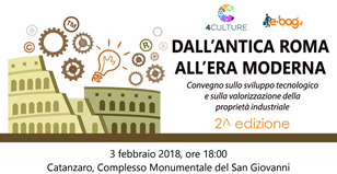 Dall'Antica Roma all'Era Moderna