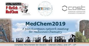 MedChem2019