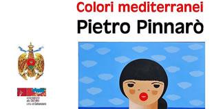 Colori Mediterranei