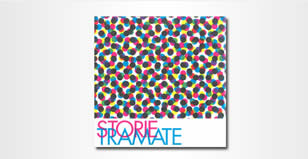 storie-tramate