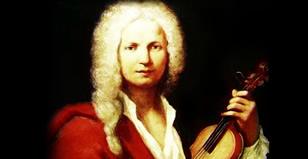 OPUS 8: Il Cimento della armonia e dell'invenzione